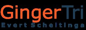 Evert Scheltinga